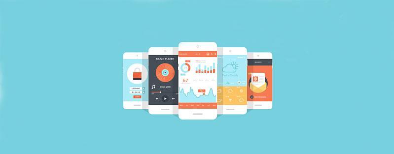 app 我应该使用哪个手机开发框架?