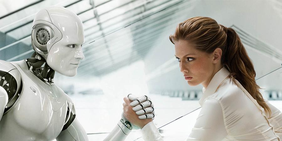blog 3 2 人工智能与人类:谁将接管?