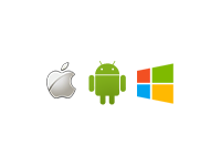 app開發服務