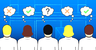 usability20testing 用户测试 可用性测试