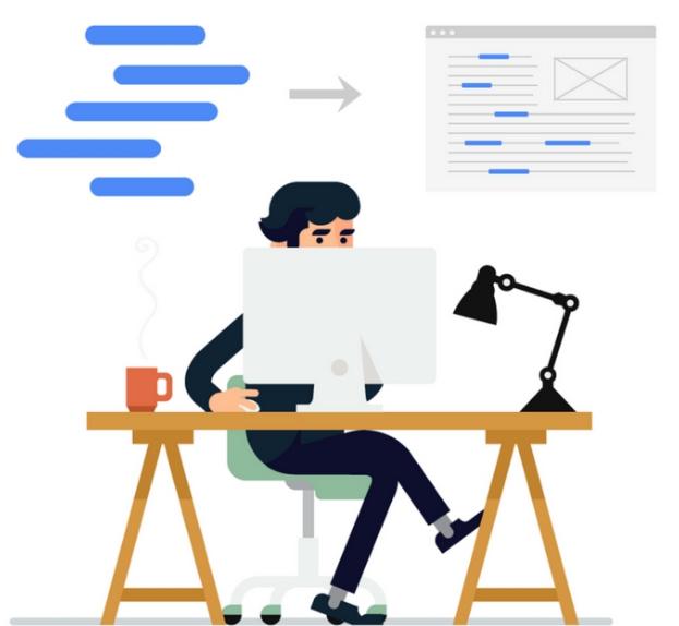 wangzhan 为您的网站创建互动内容的7个步骤
