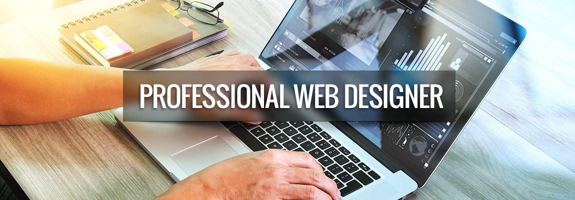 what can a professional web designer do that i cant 专业网页设计师可以做什么,为什么你不能?