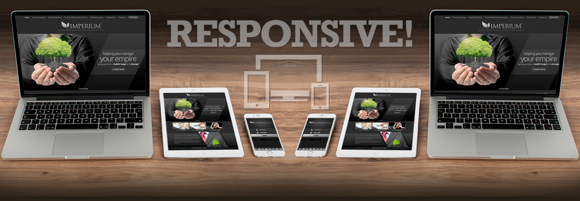 why you should have a responsive website 01 厦门网站建设比较好的公司