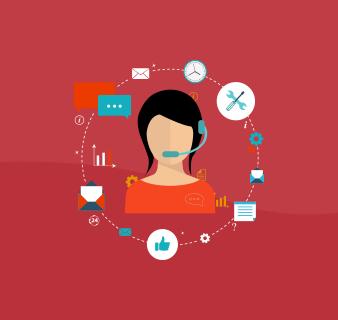 QQ图片20170614094327 创建正宗电子商务体验的11种方法