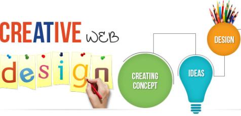 SEO1 专业的网页设计公司推出了高响应的网站设计为用户