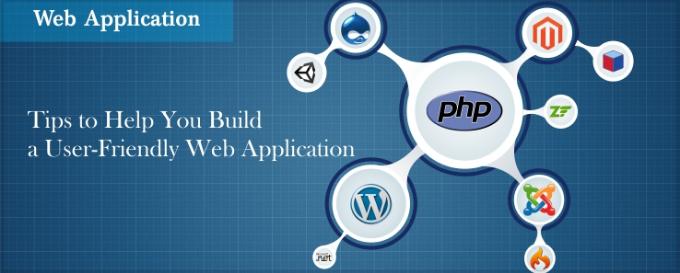 Web1 在Web应用程序开发中要更好的提示