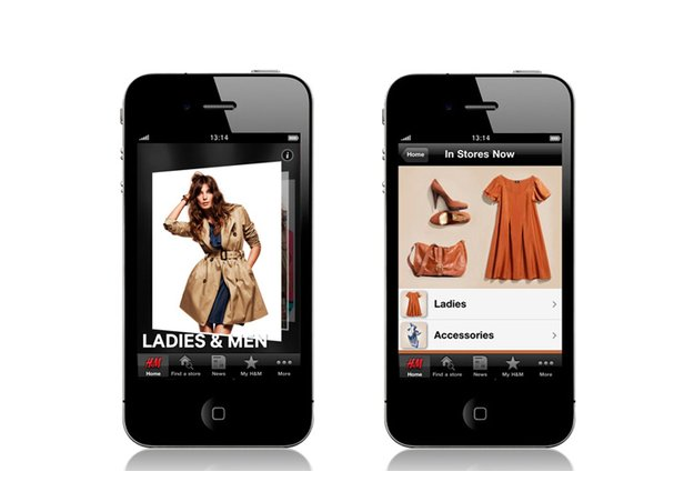 "app 如何专业看待""购物类app开发价格是多少""这个问题"