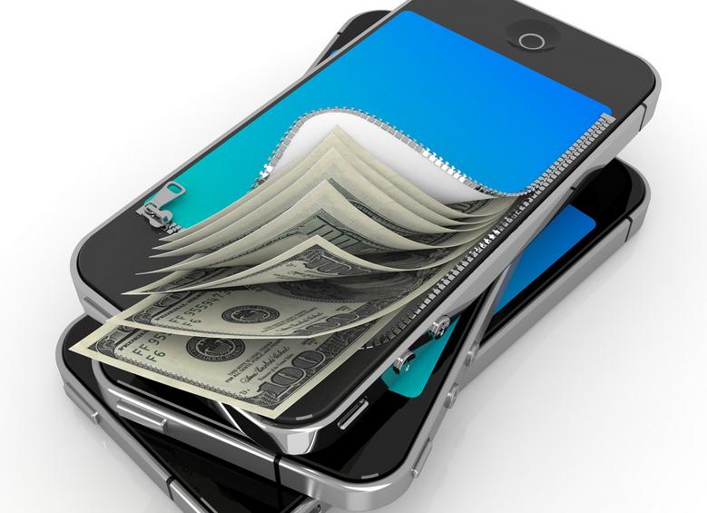 app2 开发一款APP应用大概需要多少钱