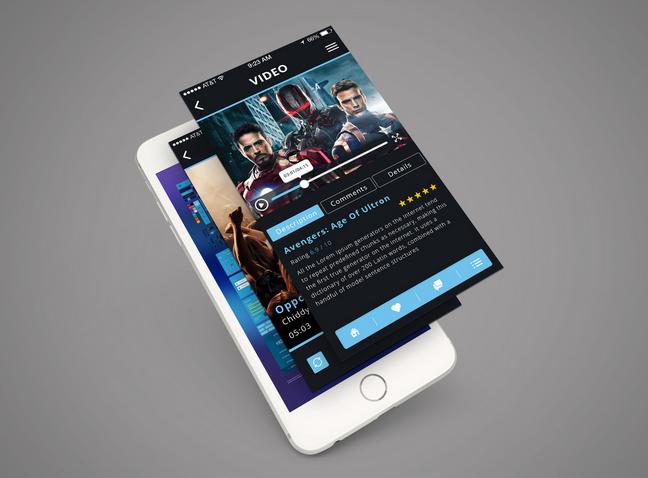 app5 浅谈app快速开发平台的优缺点