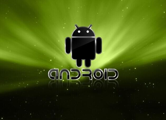 app6 安卓商城app软件开发对于企业还有没有市场?