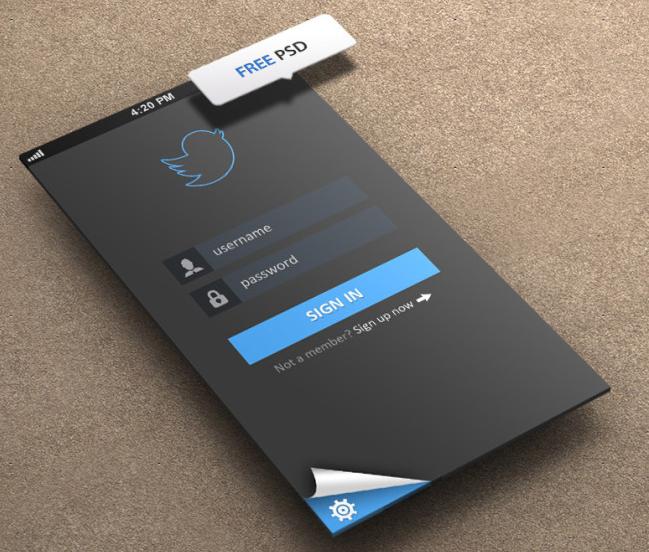 app6 良心移动智能手机新规来了:app客户端必须可卸载