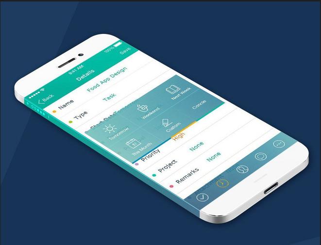 app8 浅谈app制作模板进行app开发的优势和不足