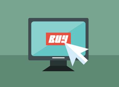buy 创建正宗电子商务体验的11种方法