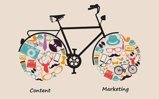 kaifa 微信公众号开发:深度挖掘微信的营销价值