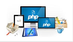 php1 为您找到最佳PHP开发公司的工作,轻松实现