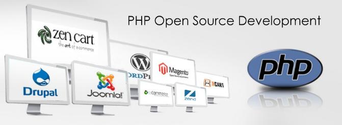 为您的网站开发招聘PHP开发人员的五大技巧-芊雅企服