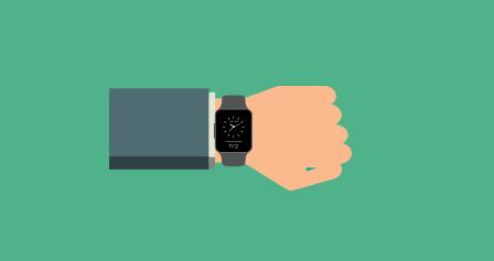 如何通过功能丰富的移动应用程序提升您的电子商务业务-芊雅企服