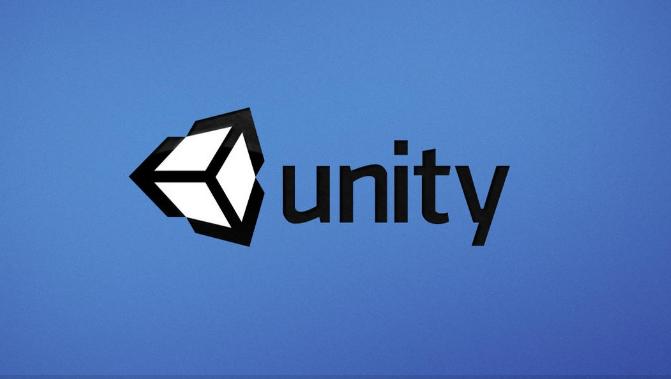 unity 想要统一3D游戏开发的五个理由来获得更好的产出