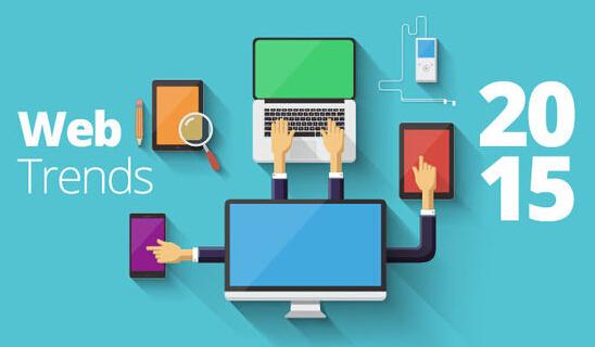 web app 关于web app案例中的微网站您了解多少
