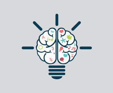 web design 您需要了解的关于神经网页设计的一切