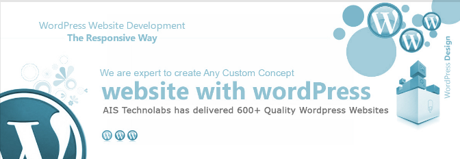 wordpress WordPress网站开发   博客的正确博客平台