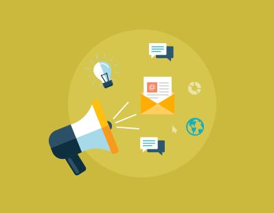 yingxiao 通过利用数据将您的营销策略提高投资回报率的7个简单步骤