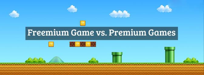 youxi 免费游戏 高级游戏开发 哪一个适合你?
