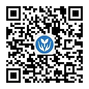 kejia 福州做一个小程序要多少钱?
