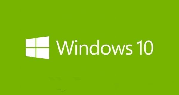 s 8151b3deb436485faa47efd0fbaba688 Windows 10 新正式版 14393.1613 推送:修复 20 项问题