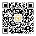 4234 广州EHS咖啡学院微信约课系统开发