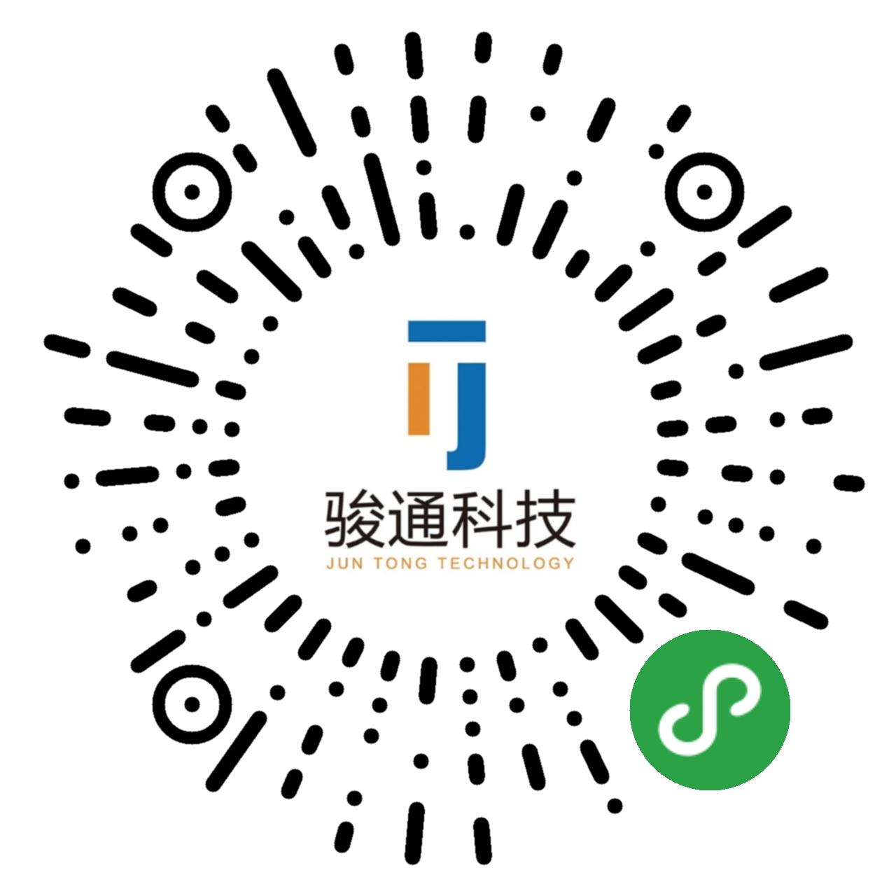 jt 0首付以租代购官方小程序
