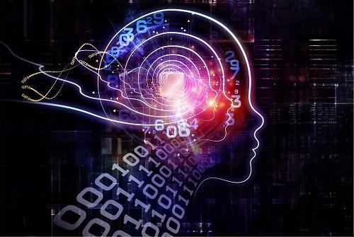 081355 O7ls 2720166 谷歌董事长埃里克·施密特:中国将超美国主导人工智能