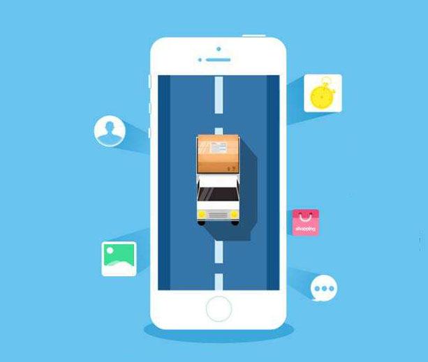 timg 2 智能物流app开发的优势
