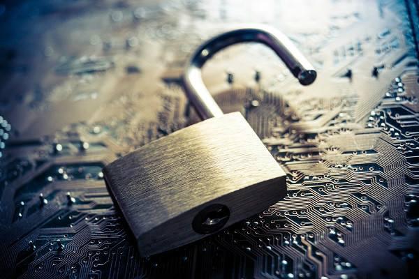 timg4 美国国安部测试多款公共安全应用,一半以上有重大漏洞