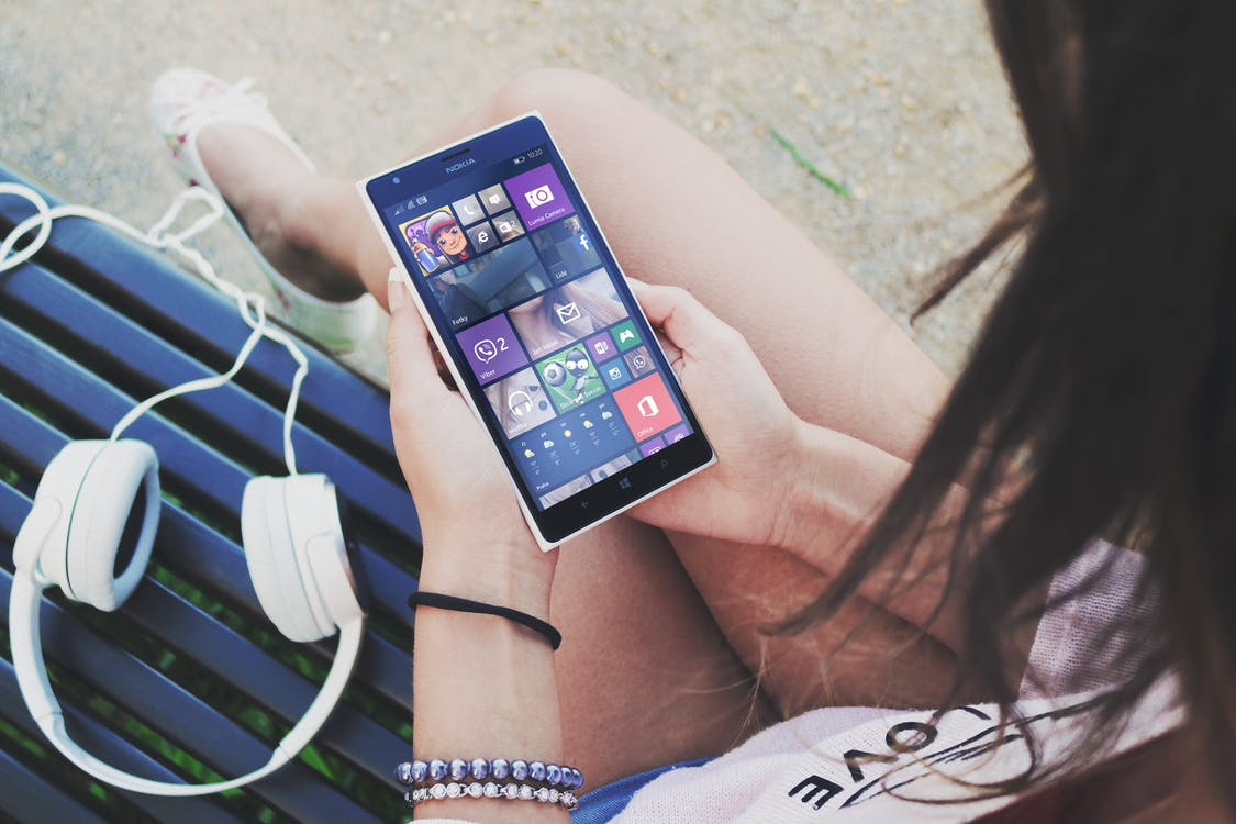 4 小程序与移动端app相比有哪些优势呢?