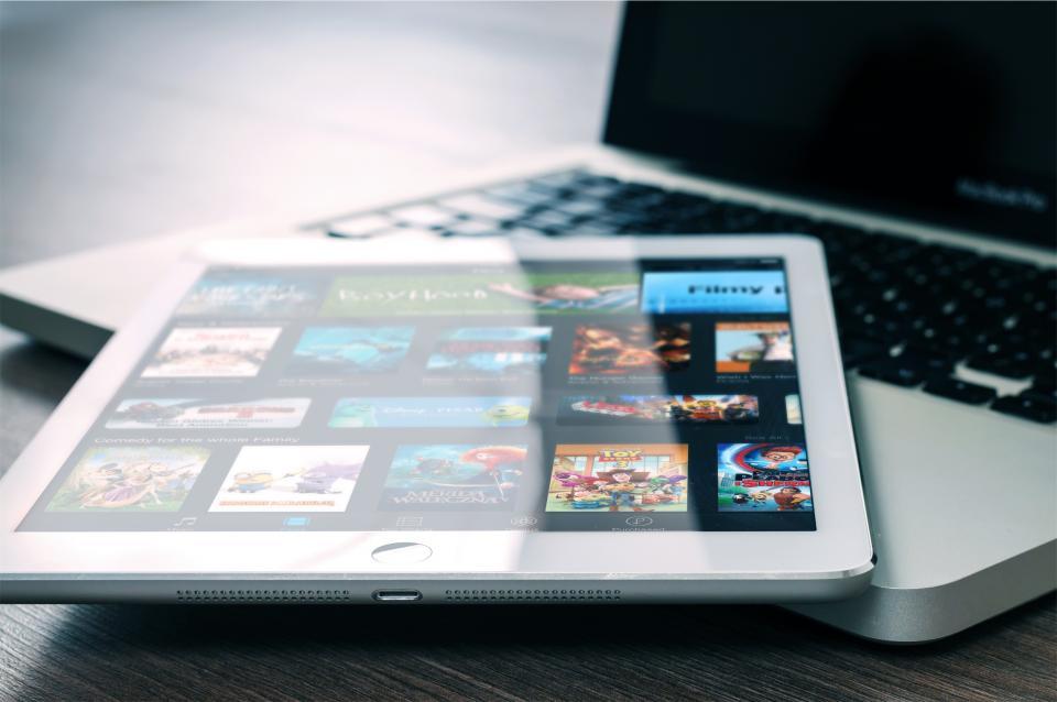 5 广州app开发公司|APP开发需要经历那些步骤?