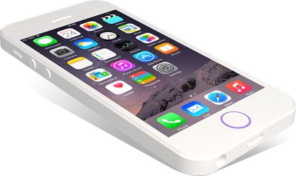 852 手机app软件可以怎样吸引用户