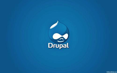 Drupal Drupal 发出高危漏洞警告 超 100 万网站受到影响