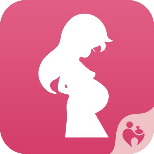 timg 2 母婴产品商城小程序 快速拓宽渠道