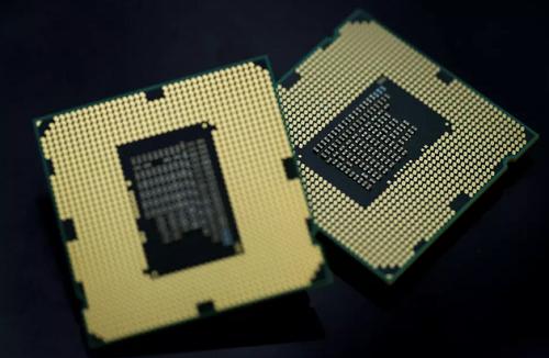 英特尔披露 CPU 新漏洞 Spectre variants 3a 和 4-芊雅企服