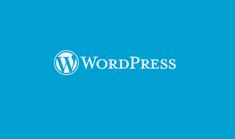 wp 满身漏洞的 WordPress 被曝为其安装后门插件的新方法