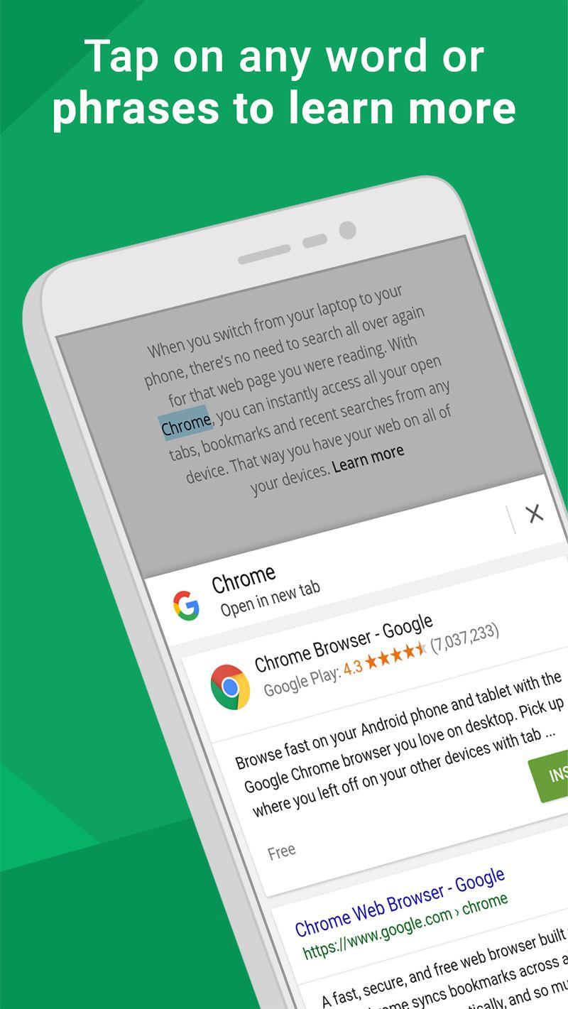 Android 版 Chrome 67 发布:增强 AR/VR 体验-芊雅企服