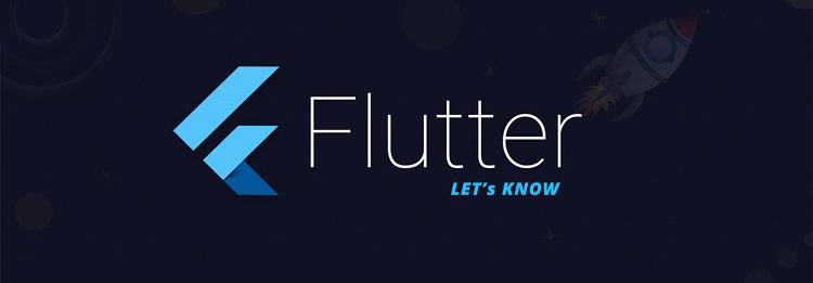谷歌推出简化APP开发:Google Flutter的功能和优势-芊雅企服
