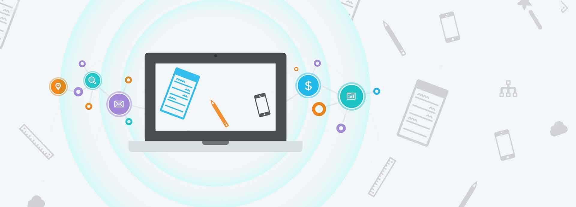 timg 1 说明企业手机网站的6项好处