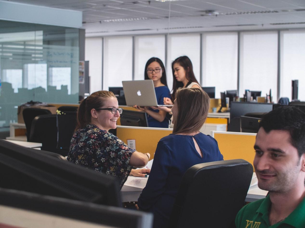 福州申报高新技术企业为什么要找专业的代理公司?-芊雅企服