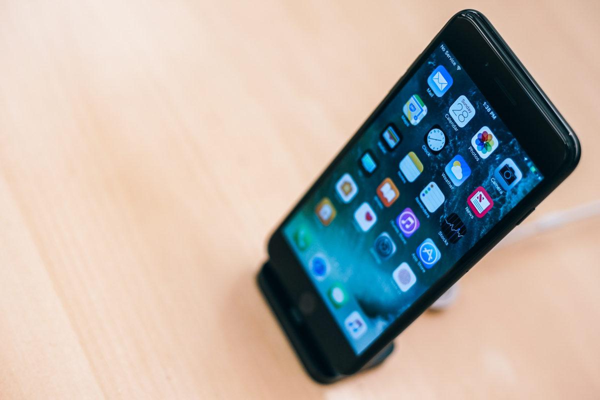企业如何通过app开发创造收入?-芊雅企服