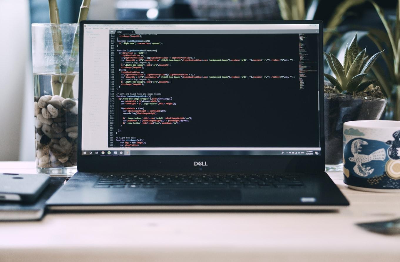 2020最新企业宣传展示性网站建设方案-芊雅企服
