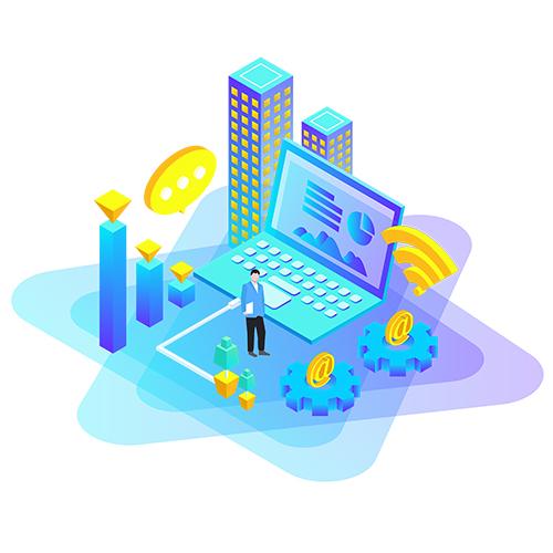 1 200G422260N07 房屋管理系统的重点功能模块