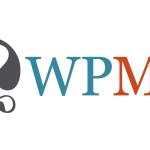 WPML-Translation-Management-Addon-2.9.5
