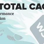 W3-Total-Cache-Pro